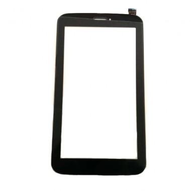 Digitizer Touchscreen Allview AX5 Nano Q. Geam Sticla Tableta Allview AX5 Nano Q