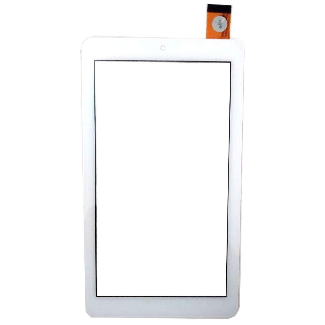 Touchscreen Digitizer Wink One SE Geam Sticla Tableta imagine powerlaptop.ro 2021