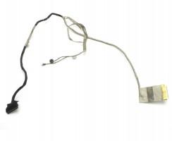 Cablu video LVDS Acer Aspire E1 731