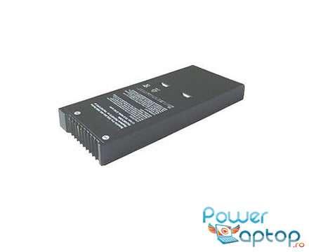 Baterie Toshiba Satellite 2405