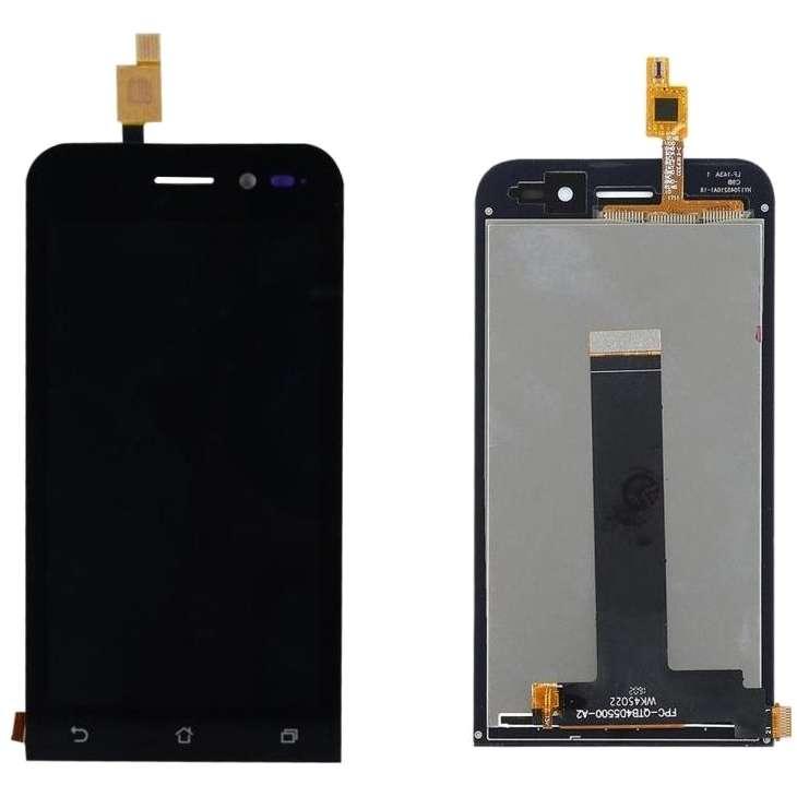 Display Asus Zenfone Go ZB452KG imagine