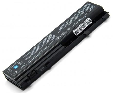 Baterie BenQ Joybook S52W. Acumulator BenQ Joybook S52W. Baterie laptop BenQ Joybook S52W. Acumulator laptop BenQ Joybook S52W. Baterie notebook BenQ Joybook S52W