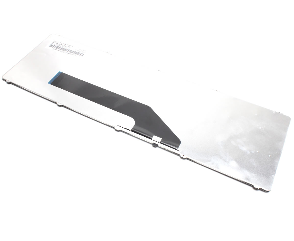Tastatura Asus F52 imagine