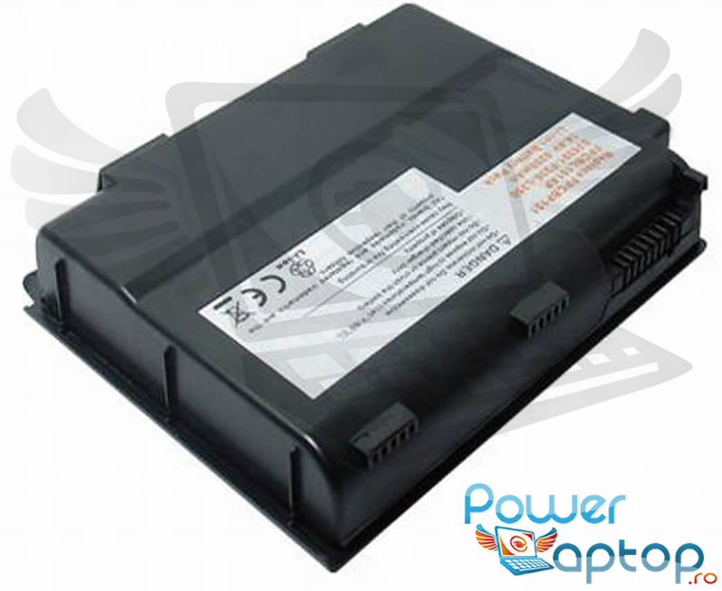 Baterie Fujitsu Siemens FPCBP151AP imagine powerlaptop.ro 2021