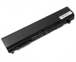 Baterie Toshiba Portege R700. Acumulator Toshiba Portege R700. Baterie laptop Toshiba Portege R700. Acumulator laptop Toshiba Portege R700. Baterie notebook Toshiba Portege R700