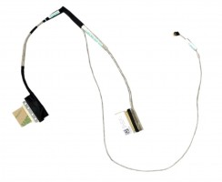 Cablu video LVDS Lenovo IdeaPad 100 15IBD
