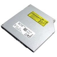 Unitate optica laptop DVD-RW Sata Slim 9.5mm