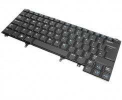Tastatura Dell  05N8RG 5N8RG. Keyboard Dell  05N8RG 5N8RG. Tastaturi laptop Dell  05N8RG 5N8RG. Tastatura notebook Dell  05N8RG 5N8RG