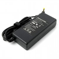 Incarcator Asus  X750JB compatibil. Alimentator compatibil Asus  X750JB. Incarcator laptop Asus  X750JB. Alimentator laptop Asus  X750JB. Incarcator notebook Asus  X750JB