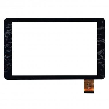 Digitizer Touchscreen Lark Evolution X4 10.1 3G IPS. Geam Sticla Tableta Lark Evolution X4 10.1 3G IPS