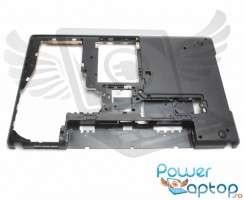 Bottom Lenovo  AP0NV000L0004W4110. Carcasa Inferioara Lenovo  AP0NV000L0004W4110 Neagra