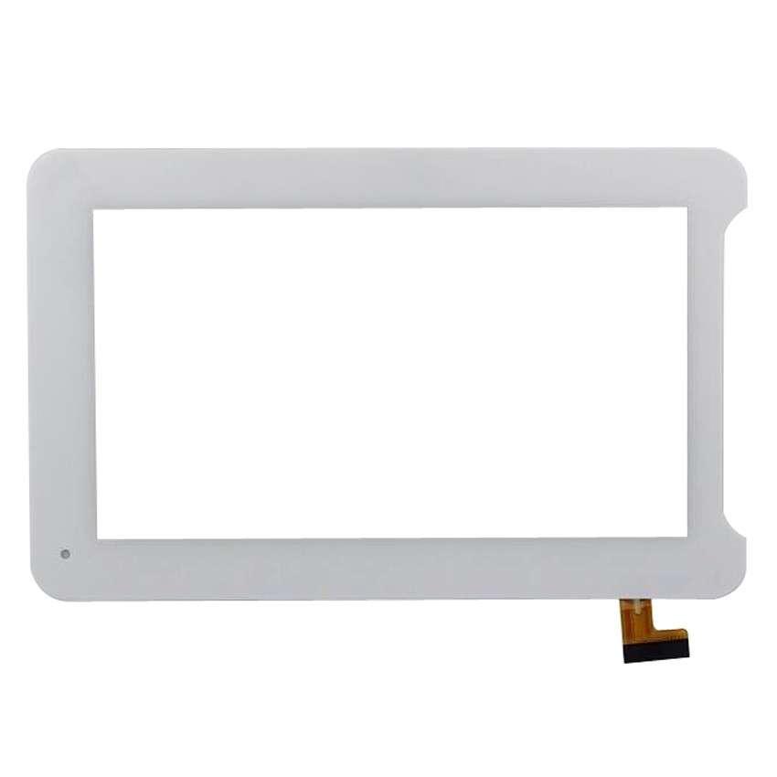 Touchscreen Digitizer Medion Lifetab E7316 MD98282 Geam Sticla Tableta imagine powerlaptop.ro 2021