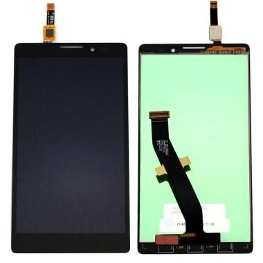 Ansamblu Display LCD  + Touchscreen Lenovo Vibe Z K910. Modul Ecran + Digitizer Lenovo Vibe Z K910