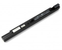 Baterie Medion  MD95155 4 celule. Acumulator laptop Medion  MD95155 4 celule. Acumulator laptop Medion  MD95155 4 celule. Baterie notebook Medion  MD95155 4 celule