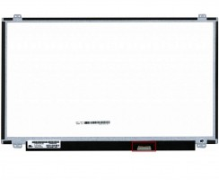 "Display laptop Dell Precision 15 15.6"" 1920X1080 FHD 30 pini eDP. Ecran laptop Dell Precision 15. Monitor laptop Dell Precision 15"