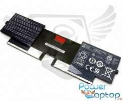 Baterie Acer  BT 00403 022 Originala. Acumulator Acer  BT 00403 022. Baterie laptop Acer  BT 00403 022. Acumulator laptop Acer  BT 00403 022. Baterie notebook Acer  BT 00403 022