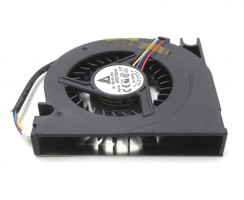 Cooler laptop Asus  A94. Ventilator procesor Asus  A94. Sistem racire laptop Asus  A94