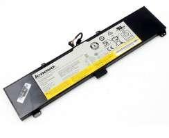 Baterie Lenovo Y50-70 Originala. Acumulator Lenovo Y50-70 Originala. Baterie laptop Lenovo Y50-70 Originala. Acumulator laptop Lenovo Y50-70 Originala . Baterie notebook Lenovo Y50-70 Originala