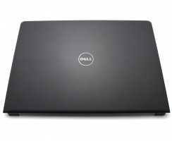 Carcasa Display Dell Inspiron 3467. Cover Display Dell Inspiron 3467. Capac Display Dell Inspiron 3467 Neagra