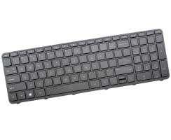 Tastatura HP  350 G2. Keyboard HP  350 G2. Tastaturi laptop HP  350 G2. Tastatura notebook HP  350 G2