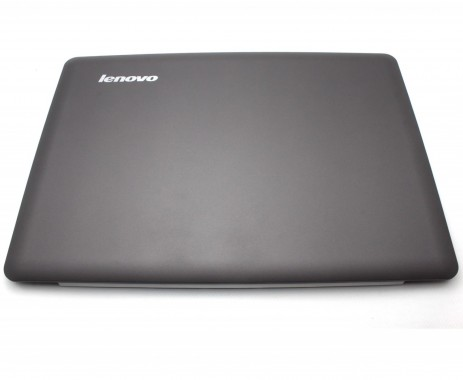 Carcasa Display Lenovo U410. Cover Display Lenovo U410. Capac Display Lenovo U410 Gri