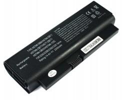 Baterie Compaq  501717-362. Acumulator Compaq  501717-362. Baterie laptop Compaq  501717-362. Acumulator laptop Compaq  501717-362. Baterie notebook Compaq  501717-362