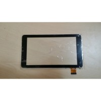 Digitizer Touchscreen GoClever Insignia 700 Pro . Geam Sticla Tableta GoClever Insignia 700 Pro