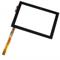 Digitizer Touchscreen Asus Eee Pad Transformer TF101. Geam Sticla Tableta Asus Eee Pad Transformer TF101