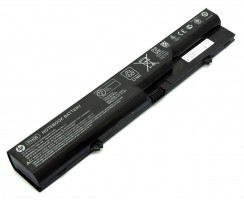 Baterie Compaq  320 Originala. Acumulator Compaq  320. Baterie laptop Compaq  320. Acumulator laptop Compaq  320. Baterie notebook Compaq  320