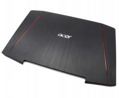 Carcasa Display Acer 60.GM1N2.002. Cover Display Acer 60.GM1N2.002. Capac Display Acer 60.GM1N2.002 Neagra
