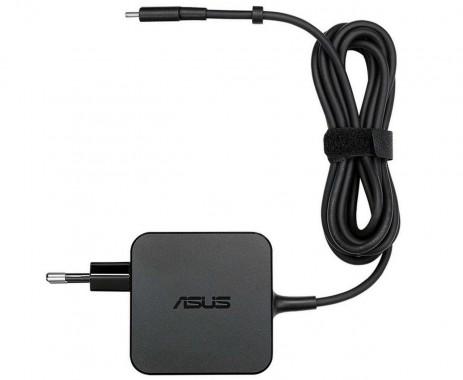 Incarcator Asus ZenBook UX392FA ORIGINAL. Alimentator ORIGINAL Asus ZenBook UX392FA. Incarcator laptop Asus ZenBook UX392FA. Alimentator laptop Asus ZenBook UX392FA. Incarcator notebook Asus ZenBook UX392FA