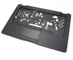 Palmrest Dell 9FG79. Carcasa Superioara Dell 9FG79 Negru cu touchpad inclus