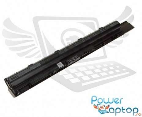 Baterie Dell Vostro 3558 Originala 66Wh. Acumulator Dell Vostro 3558. Baterie laptop Dell Vostro 3558. Acumulator laptop Dell Vostro 3558. Baterie notebook Dell Vostro 3558