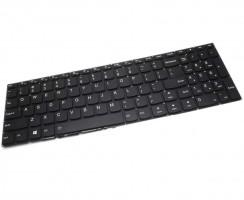 Tastatura Lenovo IdeaPad V310-15ISK iluminata backlit. Keyboard Lenovo IdeaPad V310-15ISK iluminata backlit. Tastaturi laptop Lenovo IdeaPad V310-15ISK iluminata backlit. Tastatura notebook Lenovo IdeaPad V310-15ISK iluminata backlit