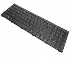 Tastatura Acer  PK130DQ1A17. Keyboard Acer  PK130DQ1A17. Tastaturi laptop Acer  PK130DQ1A17. Tastatura notebook Acer  PK130DQ1A17