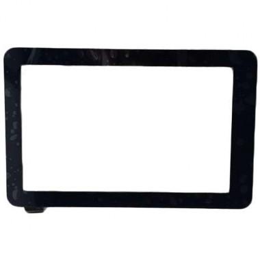 Digitizer Touchscreen InfoTouch iTab 802. Geam Sticla Tableta InfoTouch iTab 802