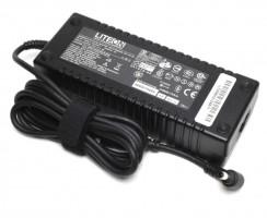 Incarcator Fujitsu Celsius H710 compatibil. Alimentator compatibil Fujitsu Celsius H710. Incarcator laptop Fujitsu Celsius H710. Alimentator laptop Fujitsu Celsius H710. Incarcator notebook Fujitsu Celsius H710
