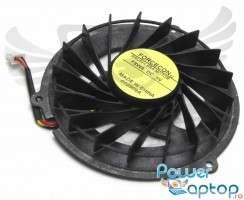 Cooler laptop Acer  F8W6. Ventilator procesor Acer  F8W6. Sistem racire laptop Acer  F8W6