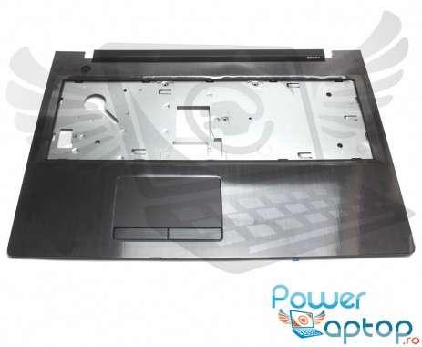 Palmrest Lenovo  AP0TH000310. Carcasa Superioara Lenovo  AP0TH000310 Negru cu touchpad inclus