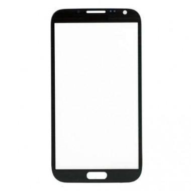 Touchscreen Digitizer Samsung Galaxy Note 2 N7105.Geam Sticla Smartphone Telefon Mobil Samsung Galaxy Note 2 N7105
