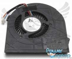 Cooler laptop Acer Aspire V5 471G. Ventilator procesor Acer Aspire V5 471G. Sistem racire laptop Acer Aspire V5 471G