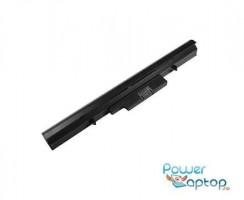Baterie HP 520. Acumulator HP 520. Baterie laptop HP 520. Acumulator laptop HP 520. Baterie notebook HP 520