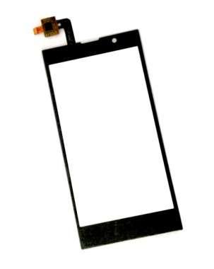 Touchscreen Digitizer Vonino Jax QS500. Geam Sticla Smartphone Telefon Mobil Vonino Jax QS500