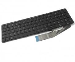 Tastatura HP Probook 450 G4 iluminata backlit