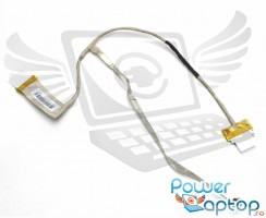 Cablu video LVDS Acer  DD0ZQ5LC000