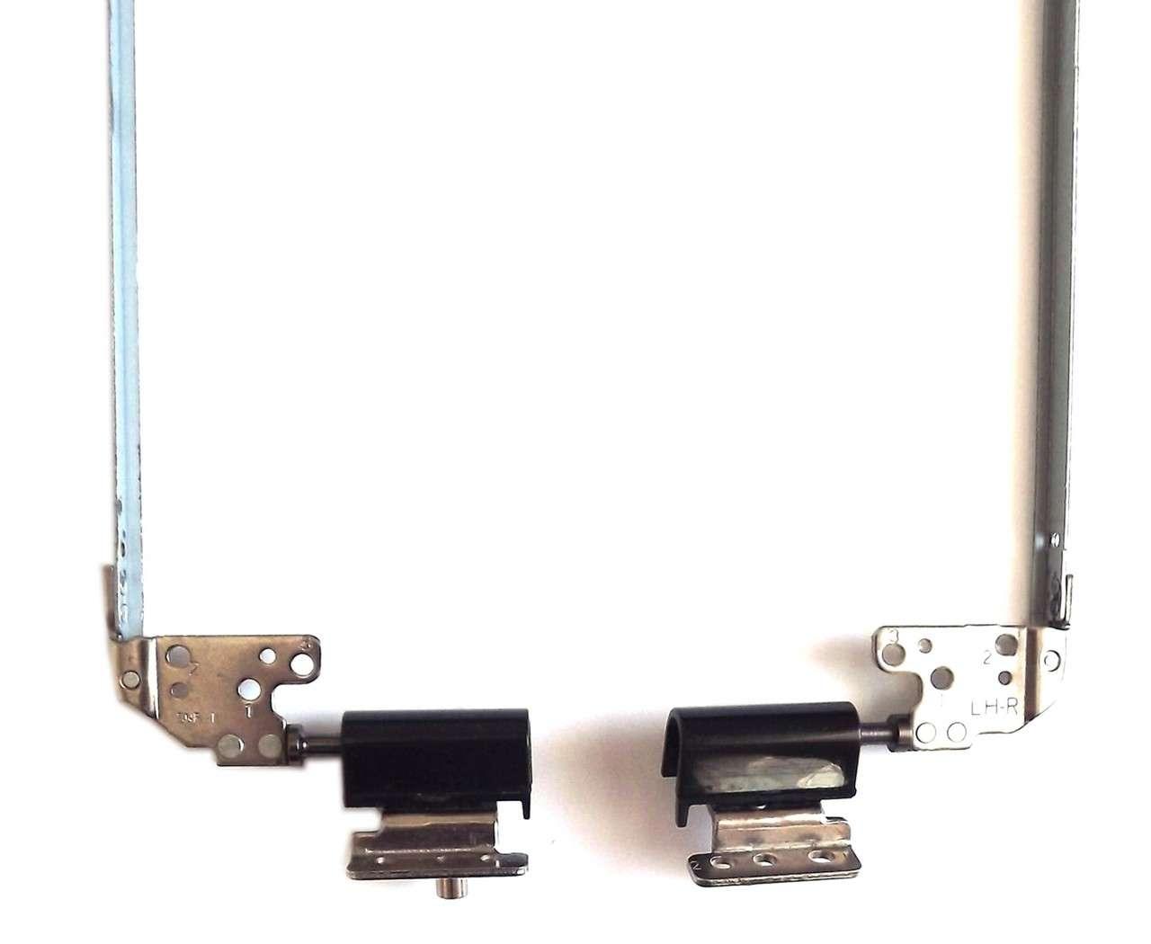 Balamale display laptop Dell Inspiron N5010 imagine powerlaptop.ro 2021