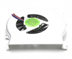 Cooler laptop IBM Lenovo ThinkPad T43P. Ventilator procesor IBM Lenovo ThinkPad T43P. Sistem racire laptop IBM Lenovo ThinkPad T43P