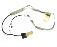 Cablu video LVDS Asus  A42