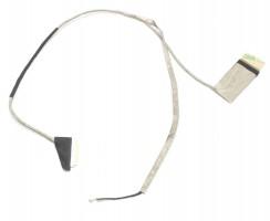 Cablu video LVDS Acer Aspire 3 571