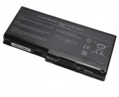 Baterie Toshiba Qosmio G60 9 celule. Acumulator laptop Toshiba Qosmio G60 9 celule. Acumulator laptop Toshiba Qosmio G60 9 celule. Baterie notebook Toshiba Qosmio G60 9 celule
